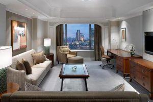 Shangri-la-Hotel-Jakarta-Indonesia-Living-Room.jpg