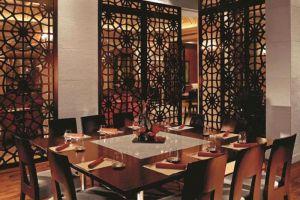 Shangri-la-Hotel-Jakarta-Indonesia-Restaurant.jpg