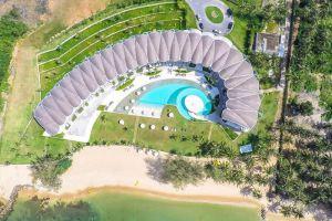 Shells-Resort-Spa-Phu-Quoc-Island-Vietnam-Bird-Eye-View.jpg
