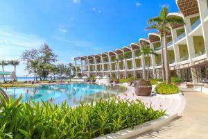Shells-Resort-Spa-Phu-Quoc-Island-Vietnam-Exterior.jpg