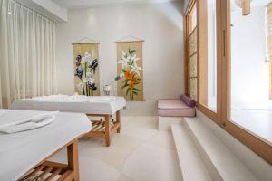 Shells-Resort-Spa-Phu-Quoc-Island-Vietnam-Massage-Room.jpg
