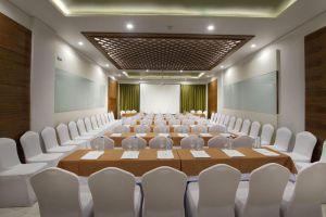 Shells-Resort-Spa-Phu-Quoc-Island-Vietnam-Meeting-Room.jpg