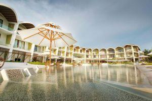 Shells-Resort-Spa-Phu-Quoc-Island-Vietnam-Overview.jpg