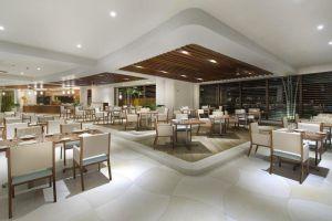 Shells-Resort-Spa-Phu-Quoc-Island-Vietnam-Restaurant.jpg