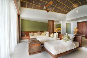 Shells-Resort-Spa-Phu-Quoc-Island-Vietnam-Room.jpg