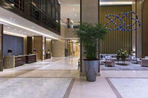 Sheraton-Grand-Gandaria-City-Hotel-Jakarta-Indonesia-Lobby.jpg