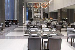 Sheraton-Grand-Gandaria-City-Hotel-Jakarta-Indonesia-Restaurant.jpg