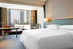 Sheraton-Grand-Gandaria-City-Hotel-Jakarta-Indonesia-Room.jpg