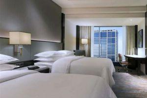 Sheraton-Grand-Gandaria-City-Hotel-Jakarta-Indonesia-Room-Double.jpg