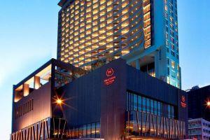 Sheraton-Hotel-Spa-Nha-Trang-Vietnam-Facade.jpg
