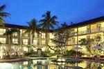 Sheraton-Hotel-Towers-Bandung-Indonesia-Pool.jpg