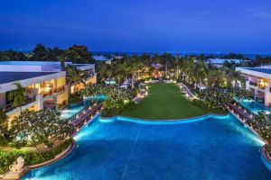 Sheraton-Resort-Spa-Hua-Hin-Thailand-Overview.jpg