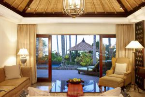 Sheraton-Senggigi-Beach-Resort-Lombok-Indonesia-Living-Room.jpg