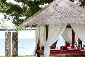 Sheraton-Senggigi-Beach-Resort-Lombok-Indonesia-Massage.jpg