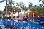 Sheraton-Senggigi-Beach-Resort-Lombok-Indonesia-Pool.jpg