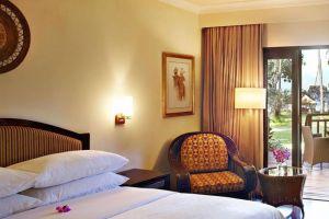 Sheraton-Senggigi-Beach-Resort-Lombok-Indonesia-Room.jpg