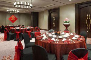 Sheraton-Towers-Hotel-Orchard-Singapore-Ballroom.jpg