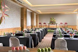 Sheraton-Towers-Hotel-Orchard-Singapore-Meeting-Room.jpg
