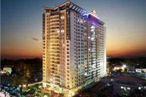 Sherwood-Residence-Hotel-Ho-Chi-Minh-Vietnam-Facade.jpg
