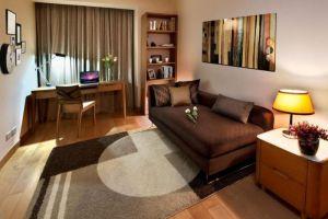 Sherwood-Residence-Hotel-Ho-Chi-Minh-Vietnam-Living-Room.jpg
