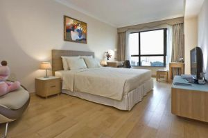 Sherwood-Residence-Hotel-Ho-Chi-Minh-Vietnam-Room.jpg