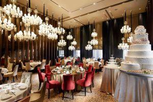 Shisen-Hanten-Restaurant-Orchard-Singapore-001.jpg