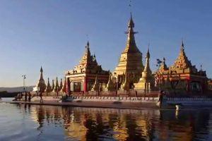 Shwe-Myitzu-Pagoda-Mohnyin-Kachin-State-Myanmar-002.jpg