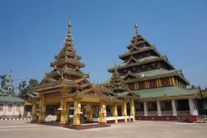Shwe-Taung-Zar-Pagoda-Tanintharyi-Region-Myanmar-001.jpg