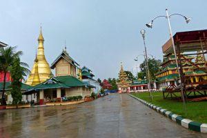 Shwe-Taung-Zar-Pagoda-Tanintharyi-Region-Myanmar-002.jpg