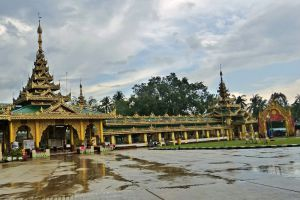 Shwe-Taung-Zar-Pagoda-Tanintharyi-Region-Myanmar-003.jpg