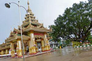 Shwe-Taung-Zar-Pagoda-Tanintharyi-Region-Myanmar-004.jpg