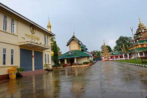 Shwe-Taung-Zar-Pagoda-Tanintharyi-Region-Myanmar-005.jpg