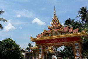 Shwe-Taung-Zar-Pagoda-Tanintharyi-Region-Myanmar-006.jpg