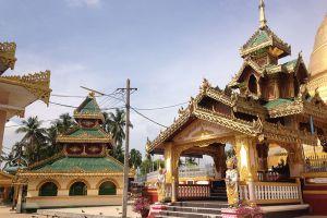 Shwe-Taung-Zar-Pagoda-Tanintharyi-Region-Myanmar-007.jpg