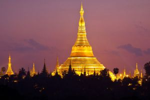 Shwedagon-Pagoda-Yangon-Myanmar-001.jpg