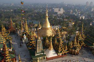 Shwedagon-Pagoda-Yangon-Myanmar-003.jpg