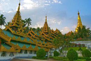 Shwedagon-Pagoda-Yangon-Myanmar-005.jpg