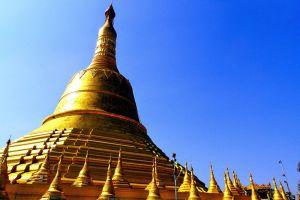 Shwemawdaw-Paya-Bago-Region-Myanmar-004.jpg