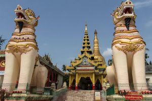 Shwemawdaw-Paya-Bago-Region-Myanmar-005.jpg
