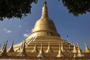 Shwemawdaw-Paya-Bago-Region-Myanmar-006.jpg