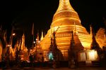 Shwemokhtaw-Pagoda-Ayeyarwady-Region-Myanmar-003.jpg
