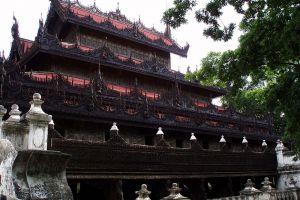 Shwenandaw-Monastery-Mandalay-Myanmar-001.jpg