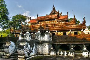 Shwenandaw-Monastery-Mandalay-Myanmar-003.jpg