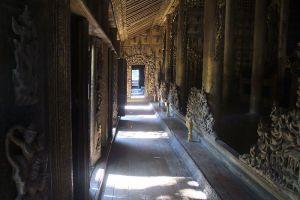Shwenandaw-Monastery-Mandalay-Myanmar-005.jpg