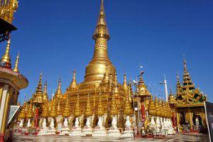 Shwesandaw-Pagoda-Bago-Region-Myanmar-001.jpg