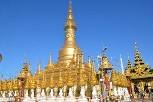 Shwesandaw-Pagoda-Bago-Region-Myanmar-002.jpg