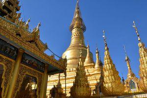 Shwesandaw-Pagoda-Bago-Region-Myanmar-003.jpg