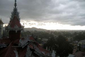 Shwesandaw-Pagoda-Bago-Region-Myanmar-004.jpg