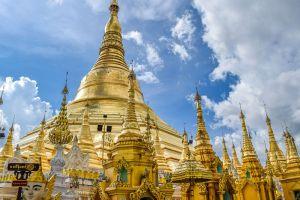 Shwesandaw-Pagoda-Bago-Region-Myanmar-005.jpg