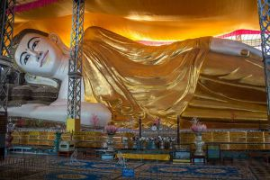 Shwethalyaung-Buddha-Bago-Region-Myanmar-001.jpg